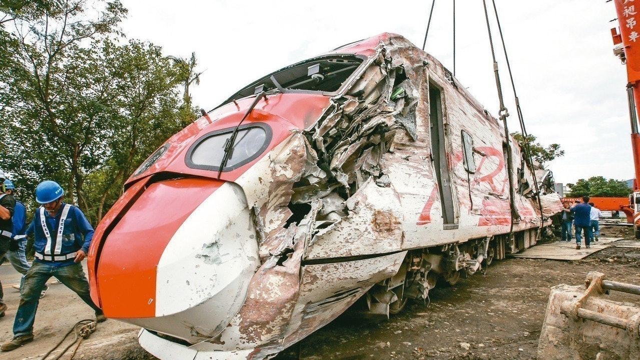 台湾の特急列車「プユマ号」は保安装置を切って運転していた?―日本の ...
