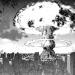 日本会議北海道本部理事が監修した漫画「東京核撃」がその後どれだけヤバいことになったか知ってるか